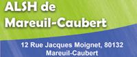 ALSH Mareuil