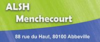 ALSH Menchecourt