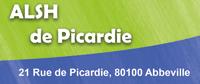 ALSH Picardie