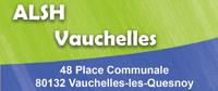 ALSH Vauchelles