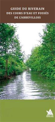 Guide_du_riverain