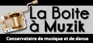 Le Conservatoire à Rayonnement Intercommunal de l'Abbevillois